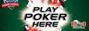 The Fan Club Wareham sports lounge billiards lottery slider 3