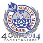MMDL_40thAnn_Logo